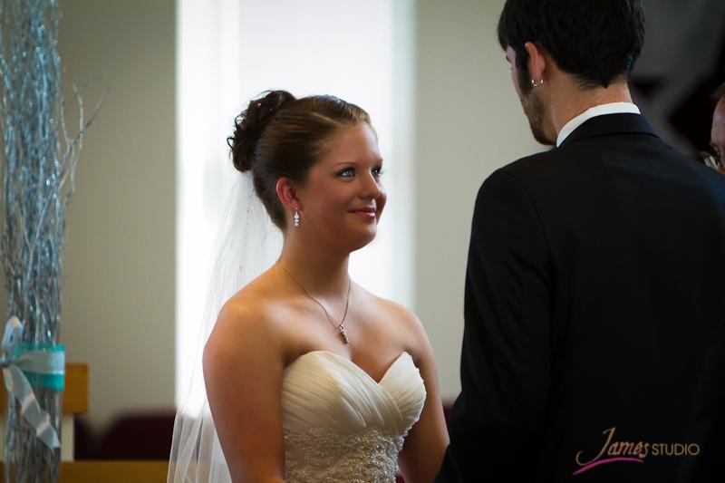 Libby Vows