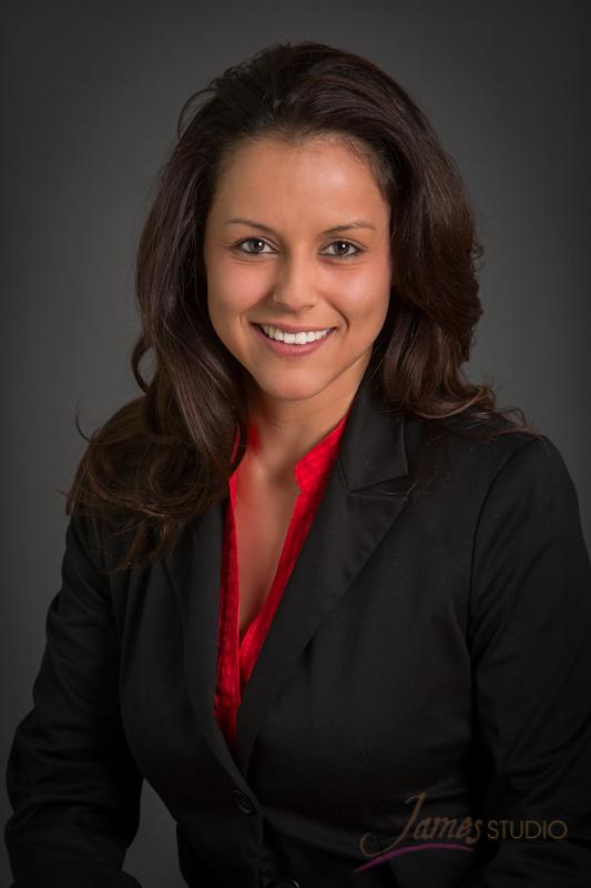 Vanessa Velasco