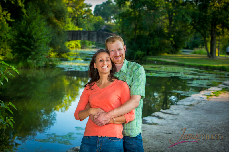 Kara & Ryan-1