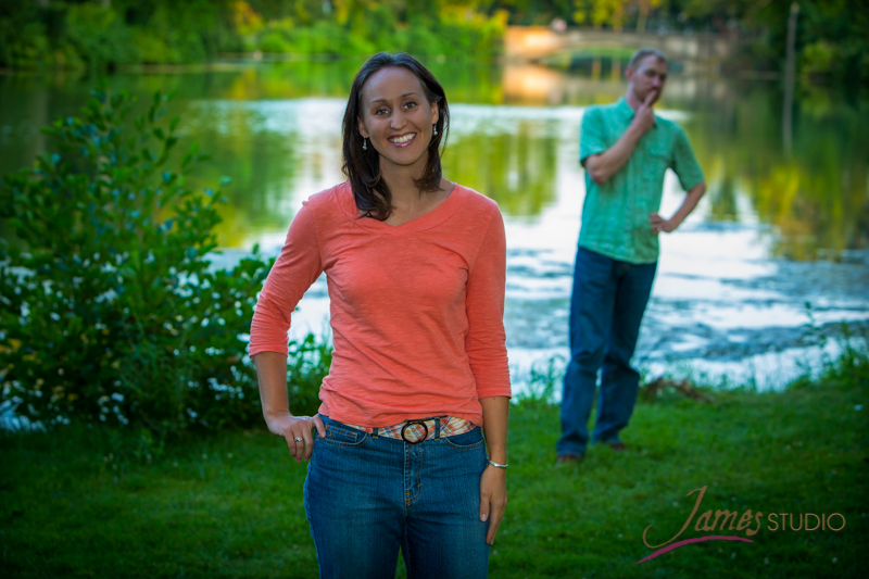 Kara & Ryan-5