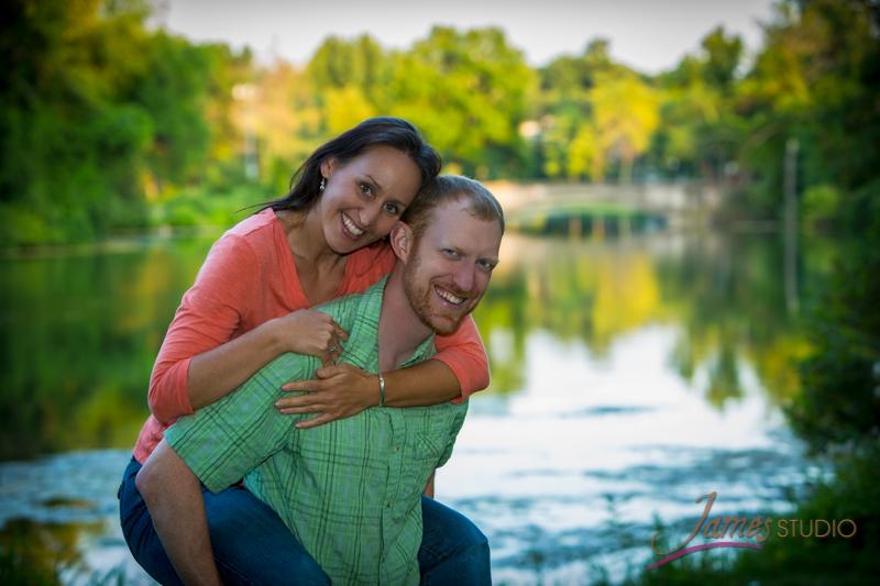 Kara & Ryan-7