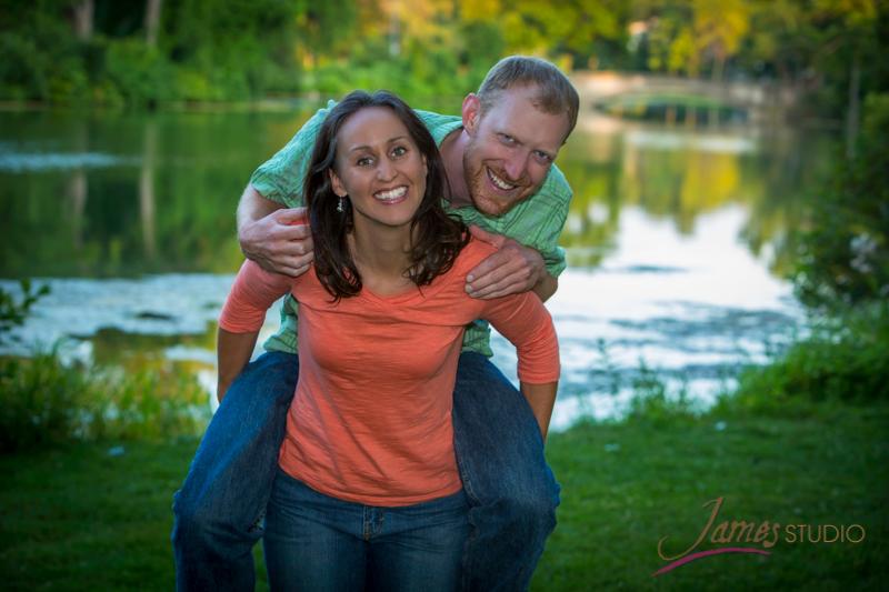 Kara & Ryan-8