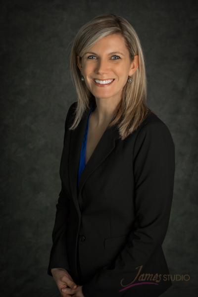 Lauren Vieth web-1