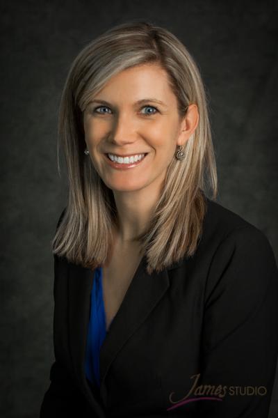 Lauren Vieth web-2