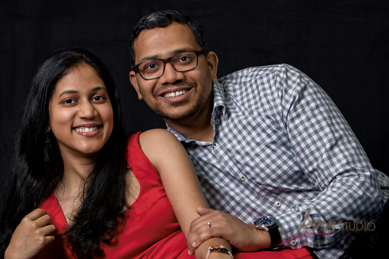 Ravi & Prathusha (2 of 7)