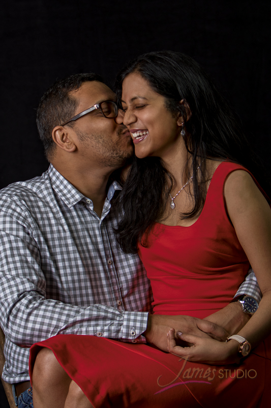 Ravi & Prathusha (4 of 7)
