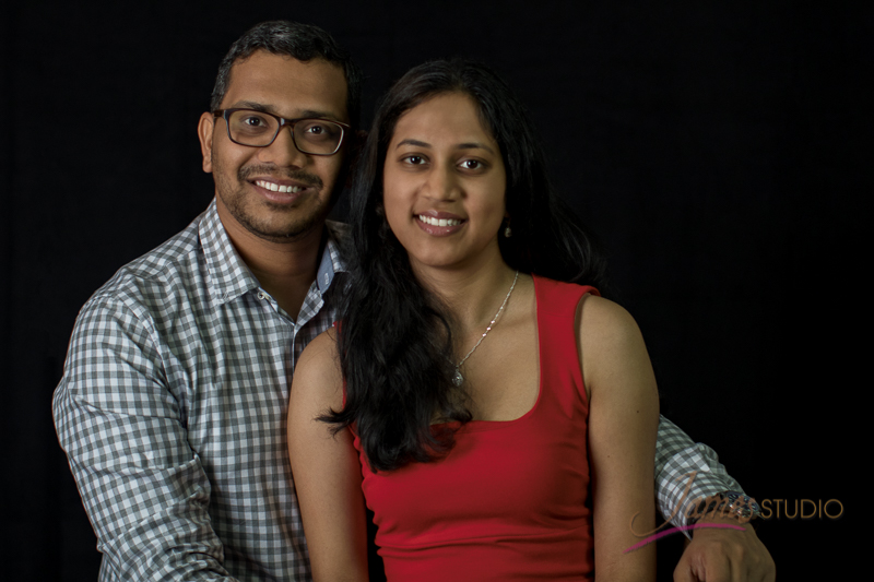 Ravi & Prathusha (5 of 7)