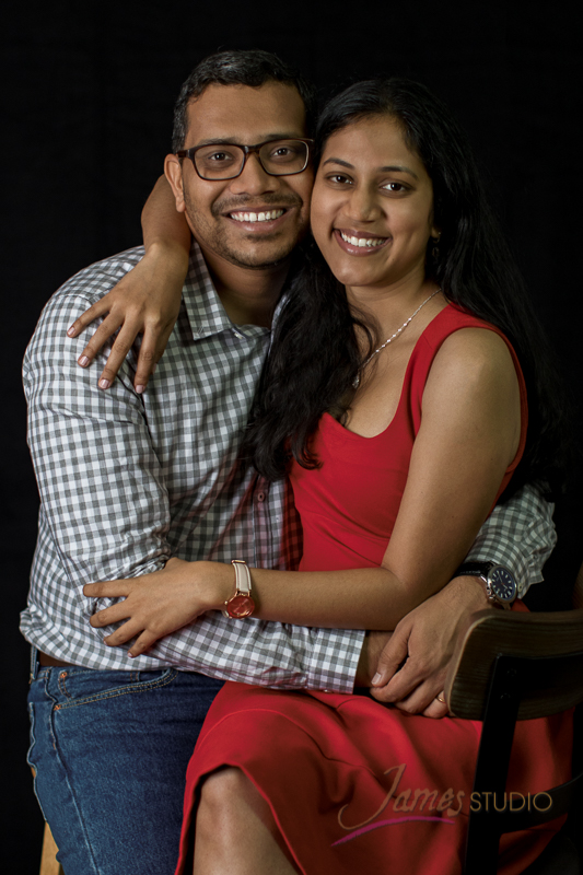 Ravi & Prathusha (7 of 7)