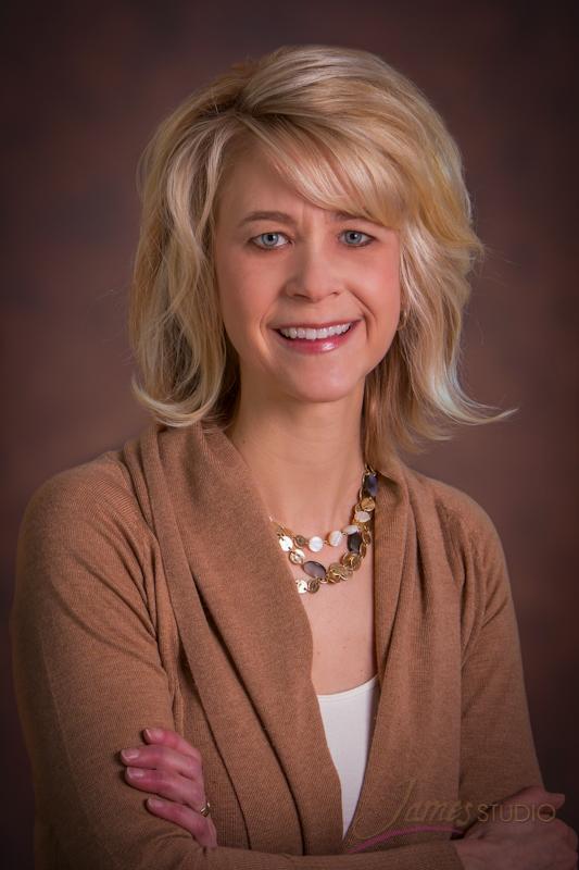 Erica Meganck
