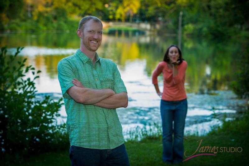 Kara & Ryan-6