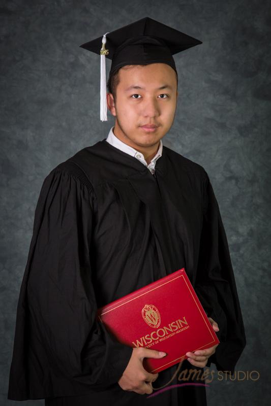 Yuan Jiang-1