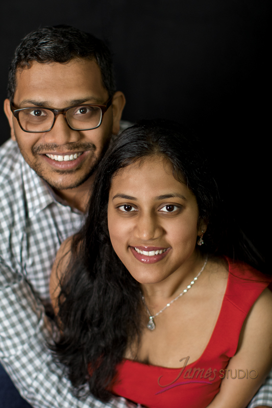 Ravi & Prathusha (1 of 7)