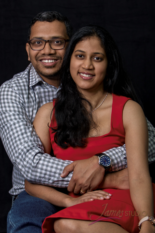 Ravi & Prathusha (3 of 7)